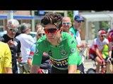 Tour de France 2019 - Retour sur la 10ème étape (Saint-Flour - Albi)
