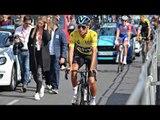 Tour de France 2019 - Retour sur la 19ème étape (Saint-Jean de Maurienne - Tignes)