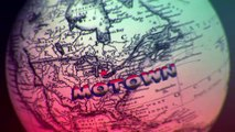 HITSVILLE THE MAKING OF MOTOWN Documentary Movie