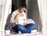 7 alimentos que las embarazadas deben evitar