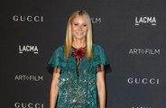 Gwyneth Paltrow 'pushed' Chris Martin and Dakota Johnson reunion