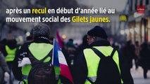 France : la fréquentation touristique rebondit