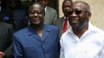 Rencontre Bédié-Gbagbo, ''Qu'est-ce qu'ils ont à proposer aux Ivoiriens?''