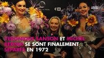 Michel Berger : Véronique Sanson révèle son regret sur leur rupture