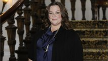 Melissa McCarthy Has An Interesting Etsy 'Obsession'