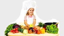 Tropical Fruits, Tropical Fruits Supplier, Tropical Fruits Wholesale Supplier