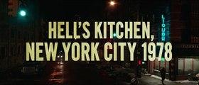 'The Kitchen' Movie Trailer