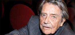 Le réalisateur Jean-Pierre Mocky est mort