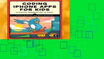 About For Books  Coding Iphone Apps For Kids  For Online