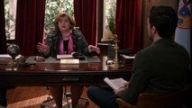 IBT Exclusive: 'Good Witch' Season 5, Episode 9 Clip