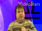 Russell Grant Video Horoscope Libra January Sunday 27th