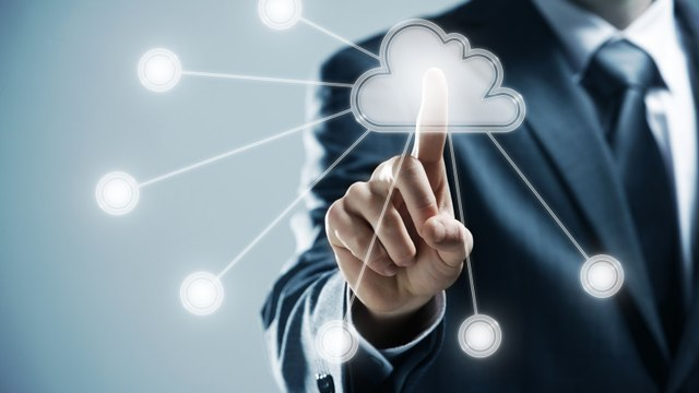 Talend Sees Strong Cloud Growth in Latest Earnings