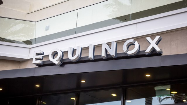 Equinox, SoulCycle Face Boycotts After Chairman Plans Trump Fundraiser
