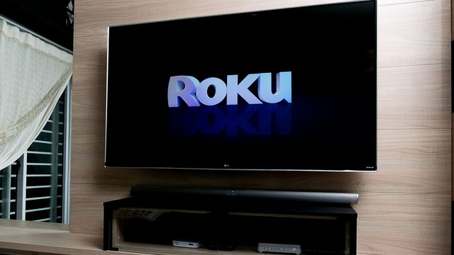 Roku CFO Discusses Second Quarter Earnings Results