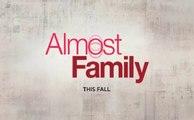 Almost Family - Trailer Saison 1