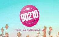 BH90210 - Promo 1x02