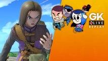 [GK Live replay] La rédac défie les lecteurs sur Smash Bros. Ultimate