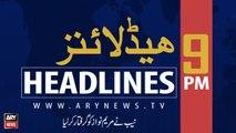 ARY News Headlines   Sindh govt announces public holidays for Eid-ul-Azha   8PM   8th August 2019