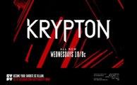 Krypton - Promo 2x10