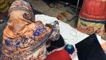 Surto de dengue preocupa Bangladesh