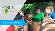 Buscan profesionalizar los conocimientos de los campesinos en Colombia