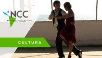 El tango feminista que rompe con los esquemas de género