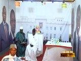 Abdoulaye Wade dans Kouthia Sho du 08 Aout 2019