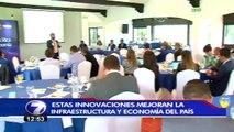 TN7 Meridiana - De Boca en Boca - 08 agosto 2019 (5545)