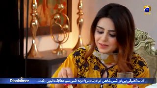Yaariyan - EP 16 Teaser - 19th July 2019 - HAR PAL GEO