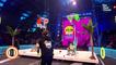 Nickelodeon Kids' Choice Sports 2019 Sneak Peek