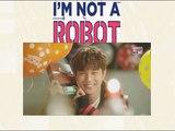NO SOY UN ROBOT - CAPITULO 1 - [I AM NOT A ROBOT] - ESPAÑOL LATINO