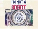 NO SOY UN ROBOT - CAPITULO 2 - [I AM NOT A ROBOT] - ESPAÑOL LATINO