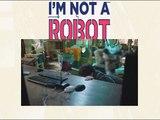 NO SOY UN ROBOT - CAPITULO 5 - [I AM NOT A ROBOT] - ESPAÑOL LATINO