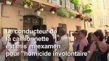 Dans le Var, le village de Signes pleure son maire
