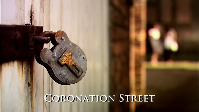 Coronation Street 8th August 2019 Part 2 -||Coronation Street 8th August 2019 Part 2 -||Coronation Street 8th August 2019 Part 2 -||Coronation Street 8th August 2019 Part 2 -||Coronation Street 8th August 2019 Part 2 -||
