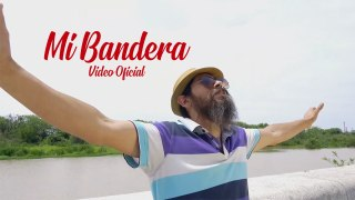 MI BANDERA - Una Milla Mas Reggae - REGGAE ARGENTINO
