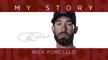My Story: Rick Porcello Seton Hall Prep