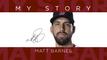My Story: Matt Barnes On Family