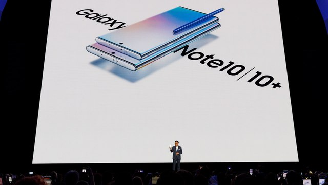 Everything You Need to Know About Samsung's New Devices