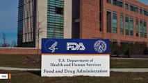 FDA Asks Four Companies To Stop Selling E-Liquid And Hookah Tobacco Products