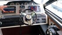 2015 Sea Ray 510 Sundancer Boat For Sale at MarineMax Boston, MA