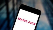 Trader Joe's Employees Wish You Knew These Two Things