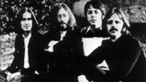 The Beatles to Release 50th Anniversary Editions of 'Abbey Road' | Billboard News