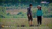 Tình Mẫu Tử Tập 18 --- phim tình mẫu tử tập 19 --- Phim Việt Nam THVL1 tập cuối --- Phim Tinh Mau Tu Tap 18