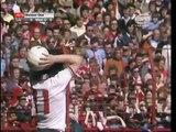 14041979  Liverpool v Manchester United