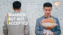 Gay Marriage Is Legal in Taiwan, But Is it Accepted?