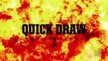 Machete Kills Video Interview Danny Trejo and Alexa Vega  DailyDead.com