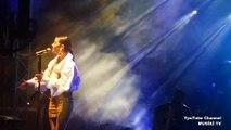 DERYA ULUĞ - Rüya (Sertab Erener cover) (Konser/Canlı) @Sahilpark Antalya - HD
