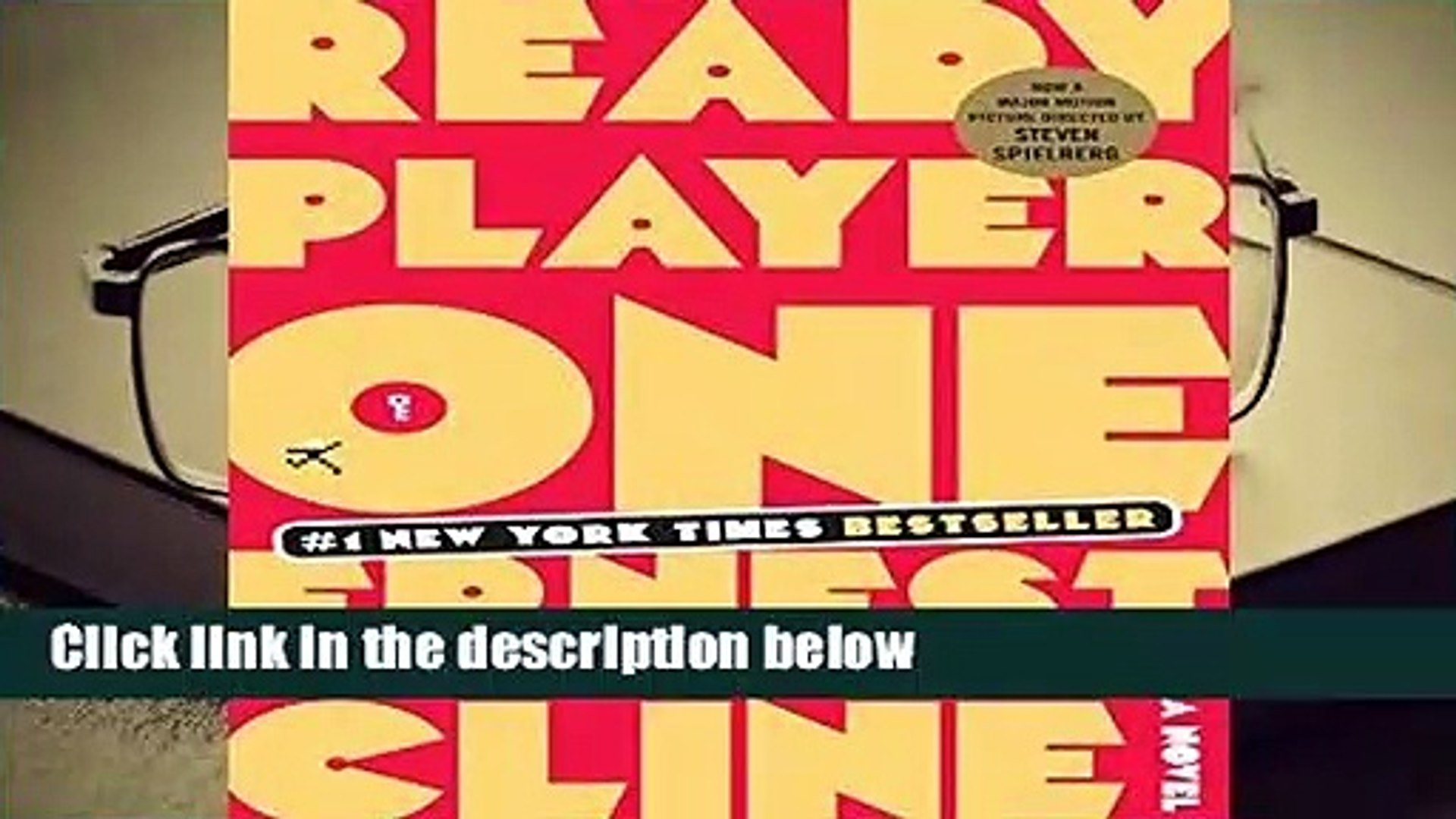 Full version  Ready Player One  Best Sellers Rank : #2