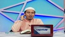Tanyalah Ustaz (2014) | Episod 45